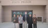 Salinas State Prison
