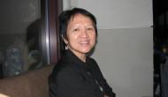 Shirley Tam